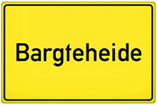 Backwaren online bestellen in Bargteheide.