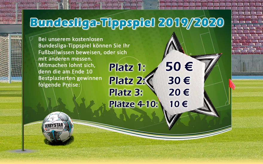 Bundesliga Tipp Tendenz