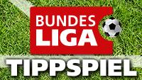 Kicktipp Bundesliga Gewinnspiel vom Brötchenburschen.